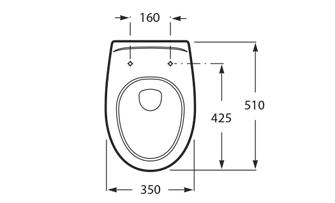 fiche technique wc