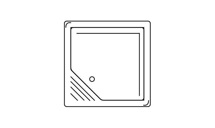 icono menu receverus